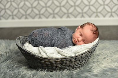 Cooper Newborn-23