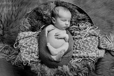 Cooper Newborn-35