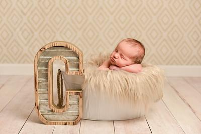 Cooper Newborn-45