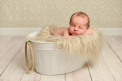 Cooper Newborn-49