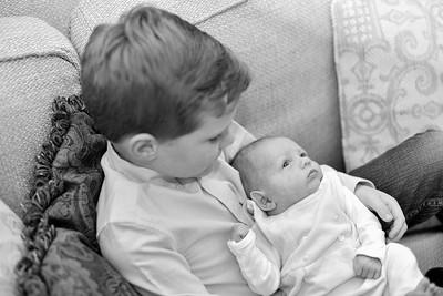 Dahlke Family Newborn-1