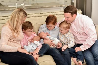 Dahlke Family Newborn-12