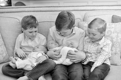 Dahlke Family Newborn-8