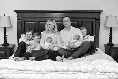 Dahlke Family Newborn-17
