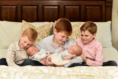 Dahlke Family Newborn-26