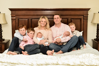 Dahlke Family Newborn-15