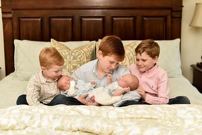 Dahlke Family Newborn-25