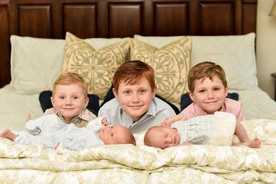 Dahlke Family Newborn-22