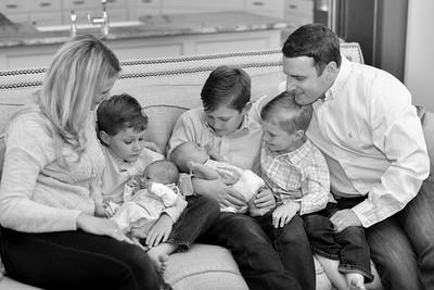 Dahlke Family Newborn-13