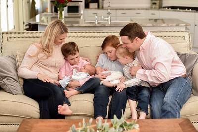 Dahlke Family Newborn-10