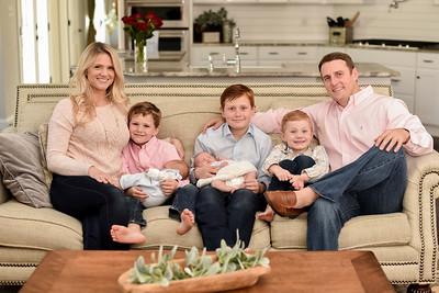 Dahlke Family Newborn-9