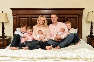 Dahlke Family Newborn-16