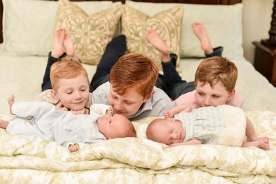 Dahlke Family Newborn-24