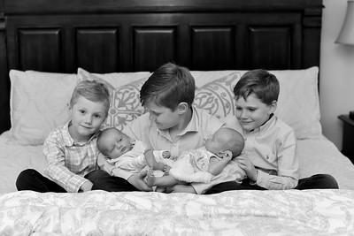 Dahlke Family Newborn-27