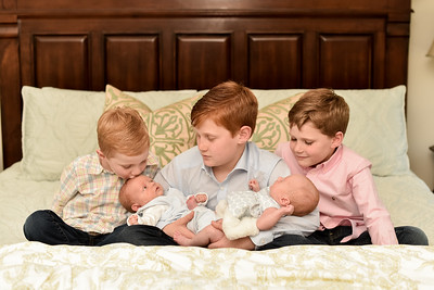 Dahlke Family Newborn-28