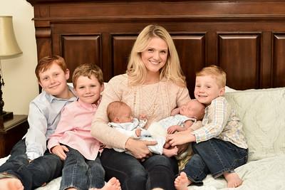 Dahlke Family Newborn-19