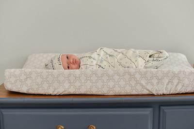 Douglas Newborn-10