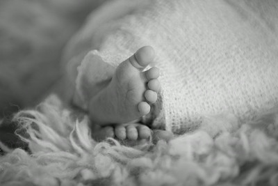 Elias_Norris_NewBorn_July2014_07