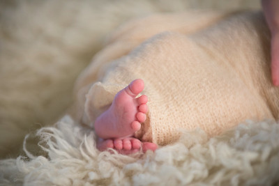Elias_Norris_NewBorn_July2014_08
