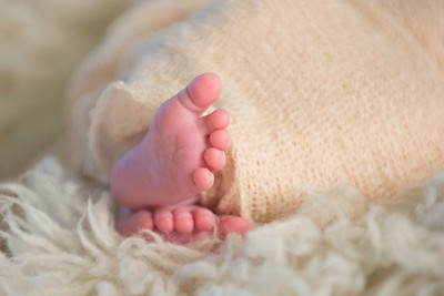 Elias_Norris_NewBorn_July2014_09