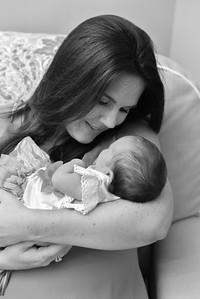 Elyn Newborn-8