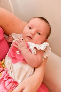 Elyn Newborn-7