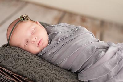 newborns slideshow
