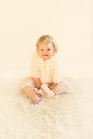 Emma~newborn