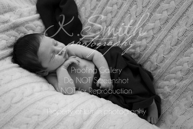 Ethan_Newborn_ksmithphotography_030