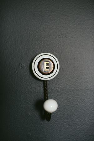 Everett-016