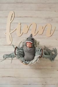 Finn Newborn-39