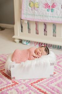 Hannah Newborn-4
