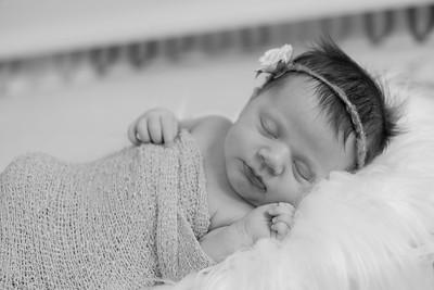 Hannah Newborn-8