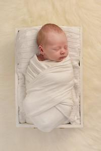 Jacob Newborn-16
