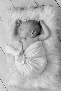 Jacob Newborn-28