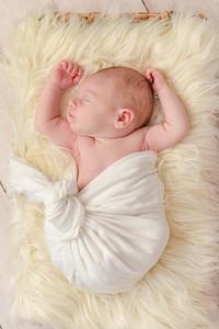 Jacob Newborn-29