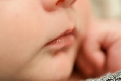 Jacob Newborn-10
