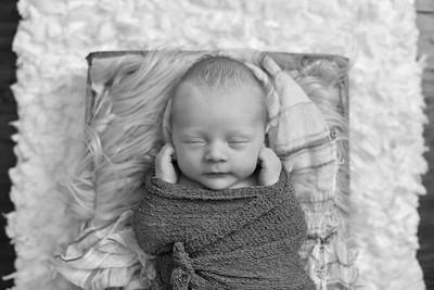 Jacob Newborn-3