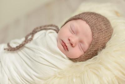 Jacob Newborn-27