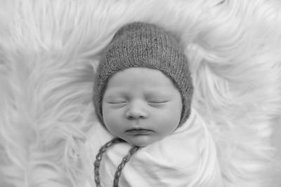 Jacob Newborn-23