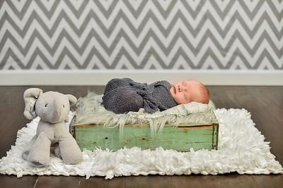 Jacob Newborn-2