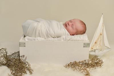 Jacob Newborn-12