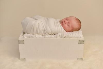 Jacob Newborn-15