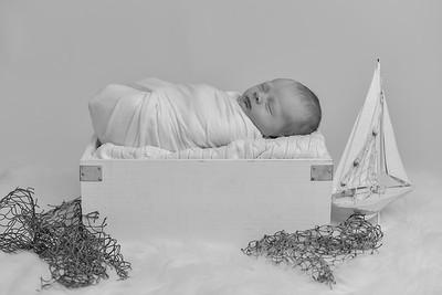 Jacob Newborn-13