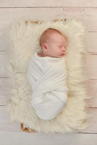 Jacob Newborn-22