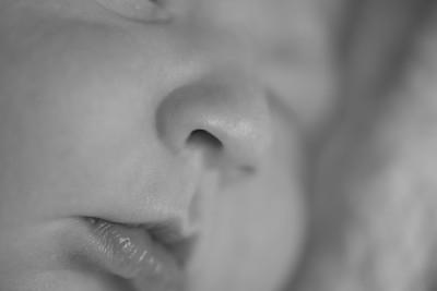 Newborn-16
