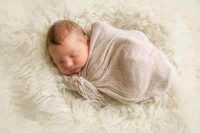 Jax~newborn