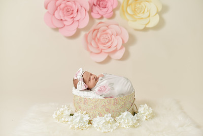 Jordi Newborn-26