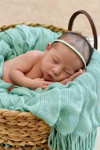 Journey Newborn-22
