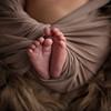 JeneeCookPhotographyAbreu002
